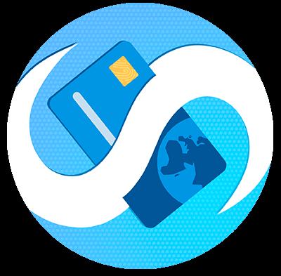 Logo Social Checkout