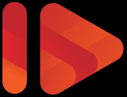 Logo Next Concert
